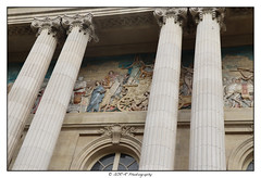 2019.04.21 Grand Palais 3 (garyroustan) Tags: grnad palais great palace paris france french iledefrance ile island building architecture ville ciudad city life