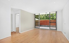 G21/18 Epping Park Drive, Epping NSW