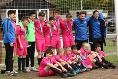 120 (Dale James Photo's) Tags: henley lions pinks football club mk wanderers hawks fc berks bucks youth under 133 saturday county cup final northcourt road abingdon united bbfacountycups nonleague