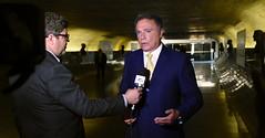 "Alvaro Dias Entrevista TV Senado • <a style=""font-size:0.8em;"" href=""http://www.flickr.com/photos/100019041@N05/40777770483/"" target=""_blank"">View on Flickr</a>"