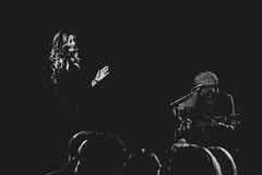 Pernilla Andersson (mikper) Tags: musik pernillaandersson konsert concert stockholm stockholmslän sverige