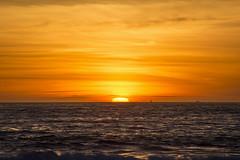 Mushroom sunset (BDFri2012) Tags: sunset sun pacificocean pacificcoasthighway crystalcove crystalcovestatepark ocean orangecountyca orangecounty westcoast water waves california ca californiacoast californiastatepark southwestunitedstates southerncalifornia