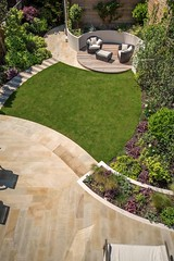 Garden design ideas & pictures l homify (Read News) Tags: httpswwwinstaglobalcogardendesignideaspictureslhomify