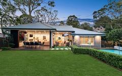 16 Berilda Avenue, Warrawee NSW