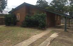 36 Adelphi Crescent, Doonside NSW