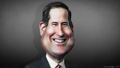 Seth Moulton - Caricature (DonkeyHotey) Tags: sethmoulton sethwilburmoulton massachusetts 6thcongressionaldistric democrat donkeyhotey photoshop caricature cartoon face politics political photo manipulation photomanipulation commentary politicalcommentary campaign politician caricatura karikatuur karikatur