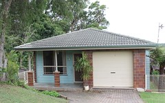 1 Hives Close, North Boambee Valley NSW