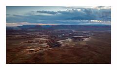 Green River Overlook (www.halkaphoto.com) Tags: usa americansouthwest utah moab canyonlands nationalpark greenriver overlook viewpoint desert arid vista storm clouds