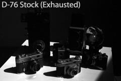 DevTest_OldD76Stock (Mark Dalzell) Tags: black white developing test bw nikon f3 f3hp kodak tmax tmax400 film xtol sprint sprintsystems d76 rodinal hc110 diafine caffenol stand standdevelop standdevelopment fpp filmphotographyproject