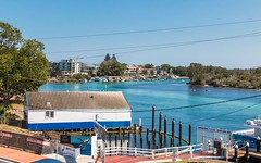 4/58 Wharf Street, Forster NSW