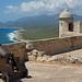Castillo del Morro - Santiago de Cuba, Cuba - Feb 2019