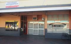 38A,B,C Castlereagh Street, Coonamble NSW