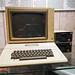 Apple II Series computer