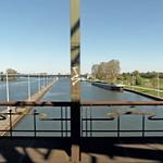 Flussüberquerung thumbnail