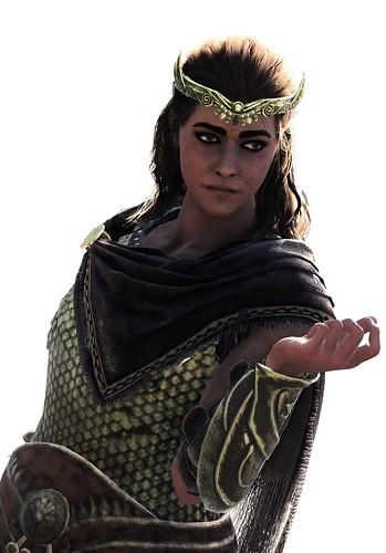Phila the Tempest