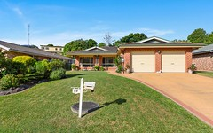 29 Glen Sheather Drive, Nambucca Heads NSW
