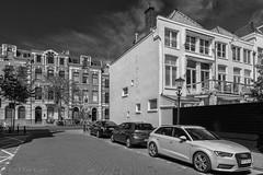 Muurgedicht (Pieter Musterd) Tags: pietermusterd musterd canon pmusterdziggonl nederland holland nl canon5dmarkii canon5d denhaag 'sgravenhage thehague lahaye surinamestraat laancopesvancattenburgh