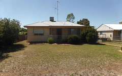 3 Dalley Street, Parkes NSW