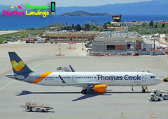 "First Thomas Cook for 2019 at Skiathos • <a style=""font-size:0.8em;"" href=""http://www.flickr.com/photos/146444282@N02/40781498093/"" target=""_blank"">View on Flickr</a>"