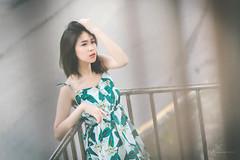 IMG_7429-00 (MK影像) Tags: photography beauty model style canon eye fashion 環南 個性 寫真 人像攝影