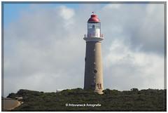 Vuurtoren van de week / 349 (Frits van Eck Photography) Tags: capeducouedic vuurtoren lighthouse phare fyr fao leuchtturm
