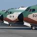 JASDF Kawasaki C-1 78-1024 68-1019