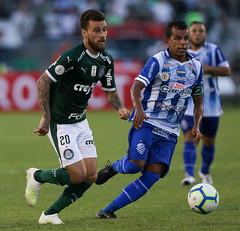 CSA x Palmeiras (01/05/2019) (sepalmeiras) Tags: csa palmeiras reipelé sep sériea campeonatobrasileiro csaxpalmeiras01052019 lucaslima