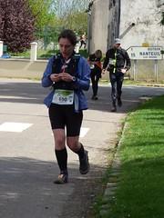 2019-04-27 Ultra-Trail photos Jocelyne Huchet (135) (pascalpbaron) Tags: 690