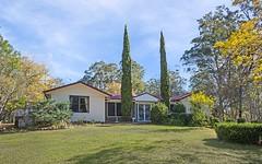 5440 The Bucketts Way, Burrell Creek NSW