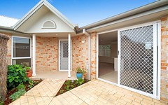 4/16 Davistown Road, Davistown NSW