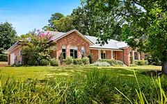 25C Church Road, Moss Vale NSW