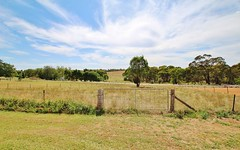 Lot 3 Rose Street, Wombat Via, Young NSW