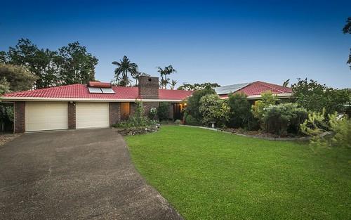 60 Newton Street, Armidale NSW 2350