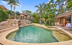11 Sorell Place, Barden Ridge NSW