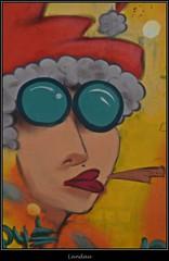 Graffiti 218 (fotomänni) Tags: graffiti kunst streetart strasenkunst farbenrausch farben colors manfredweis