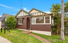 102 Glenfarne Street, Bexley NSW