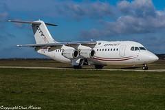 CityJet EI-RJY (U. Heinze) Tags: aircraft airlines airways airplane flugzeug planespotting plane haj hannoverlangenhagenairporthaj eddv nikon d610 nikon28300mm
