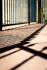 In all directions (.Stephen..Brennan.) Tags: abstract da35macro patterns pentax pentaxk3 shadows perth westernaustralia australia