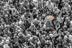 Easter Umbrella (stylianosl) Tags: travelphotopgraphy stylianosphotography artphoto sunset nature corfu corfuartphoto naturecolors finephotography corfueaster clouds kerkyra easter ionianislands artphotography travel people umbrella sky greece sunsetcolors coast fineart stylianos