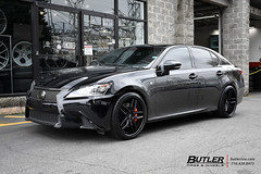 Lexus GS350 with 20in Niche Methos Wheels and Michelin Pilot Sport 4S Tires and RSR Springs (Butler Tires and Wheels) Tags: lexusgs350with20innichemethoswheels lexusgs350with20innichemethosrims lexusgs350withnichemethoswheels lexusgs350withnichemethosrims lexusgs350with20inwheels lexusgs350with20inrims lexuswith20innichemethoswheels lexuswith20innichemethosrims lexuswithnichemethoswheels lexuswithnichemethosrims lexuswith20inwheels lexuswith20inrims gs350with20innichemethoswheels gs350with20innichemethosrims gs350withnichemethoswheels gs350withnichemethosrims gs350with20inwheels gs350with20inrims 20inwheels 20inrims lexusgs350withwheels lexusgs350withrims gs350withwheels gs350withrims lexuswithwheels lexuswithrims lexus gs350 lexusgs350 nichemethos niche 20innichemethoswheels 20innichemethosrims nichemethoswheels nichemethosrims nichewheels nicherims 20innichewheels 20innicherims butlertiresandwheels butlertire wheels rims car cars vehicle vehicles tires