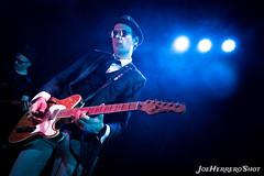 Curtis J (Joe Herrero) Tags: aprobado concierto concert bolo gig cantante singer