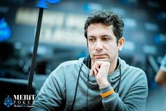 Merit Poker Classic partypoker
