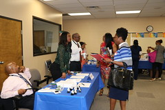 IMG_3955 (MLGW Captures) Tags: supplierdiversity trainingcenter smallbusinesses womenowned minorityowned
