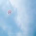 wish balloon