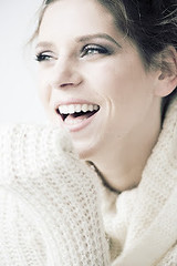 How good teeth and smiling enhance your happiness (dr.kamihoss) Tags: dr kami hoss teeth
