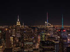 DIDX1640--51Mpx_available (Did From Mars) Tags: ny nyc newyork us usa night esb empirestatebuilding tor topoftherock fujifilm gfx50s mf moyenformat mediumformat digital numérique fuji gfx