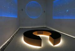 NÖ Landesausstellung (Don Claudio, Vienna) Tags: museum kasematten nö landesausstellung wiener neustadt niederösterreich austria ausstellung exhibition