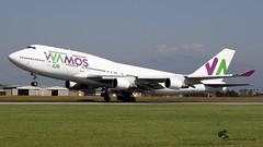 747 WAMOS-PIERANGELO GATTO-4 (Pierangelo Gatto Photo) Tags: wamos boeing747 boeing 747