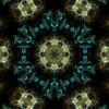 Kybalion #1 (Josu Sein) Tags: fractals fractales kybalion mandala macrocosm macrocosmos microcosm microcosmos universe universo galaxy galaxia nebula nebulosa cosmogony cosmogonía metaphysics metafísica mystery misterio surrealism surrealismo cubism cubismo josusein