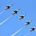 Thunderbirds, Travis AFB